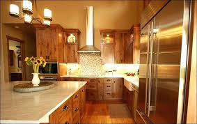 cabinets consumer reports consumer reports kitchen cabinets medium size of cabinet reviews