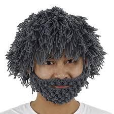 Rasta Man Halloween Costume Rasta Wig Reviews Shopping Rasta Wig Reviews