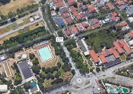 Hotel Colombo Riccione Recensioni by 3 Star Hotel Near The Terme Di Riccione Hotel With Special Deals