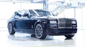 rolls royce truck final rolls royce phantom vii photo gallery autoblog