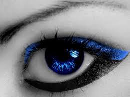 pics of eyes qygjxz
