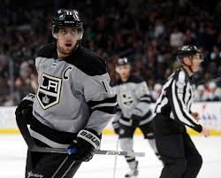 La Kings Flag L A Kings Training Camp Preview 5 Burning Questions U2013 Daily News