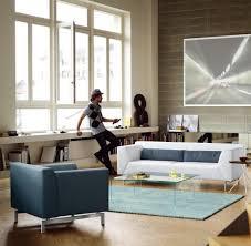 Wohnzimmerm El Tv Awesome Wohnzimmer Im Retro Look Photos House Design Ideas