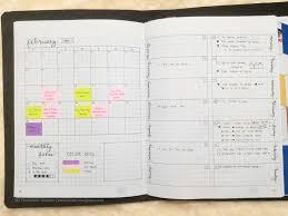 Bullet Journaling by My Blog Bullet Journal Setup U2013 My Dandelion Dreams