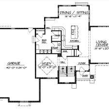 open floor plans house plans simple open floor plans house plans with open floor simple