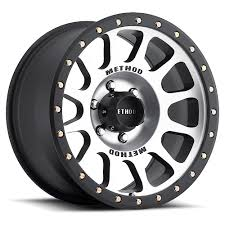 subaru rally wheels race wheels australia models black truck rims subaru rally wheels