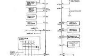 for a b18c1 wiring diagram sr20det diagram crane ignition wiring