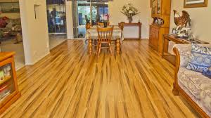 Best Underlayment For Floating Bamboo Flooring by Bamboo Flooring Reviews Newcastle Nsw Youtube