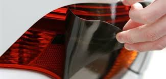 blacked out tail lights legal how to tint your car s taillights autoevolution