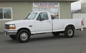 1994 ford f150 xl 1994 ford f 250 for sale carsforsale com