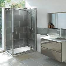 1000 Sliding Shower Door Moods Reflexion 6 1000 Sliding Shower Door Dies1016 Dies1016