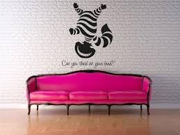 amazon com wall decal vinyl sticker decals art decor design