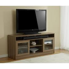 tv stands 0395349 pe561991 s5 jpg tv stand for soundbar