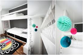 Schlafzimmer Mit Ikea Einrichten Zimmer Einrichten Für Teenager Ruhbaz Com