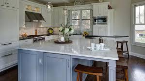 Design My Own Kitchen Redesign My Kitchen Wonderful Kitchen Kitchen Design Planner