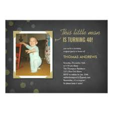 surprise 70th birthday invitations u0026 announcements zazzle
