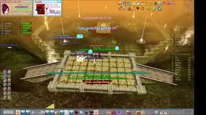 flyff guild siege mazey flyff guild siege allisonrain 3