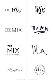 best 25 logo design ideas on pinterest logos logo inspiration
