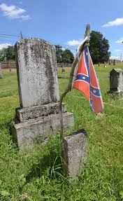 Confederate Flag In Virginia Southwest Virginia Has No Plans To Remove Confederate Statues At