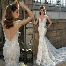 fitted wedding dresses discount fitted wedding dress mermaid beading 2017 fitted
