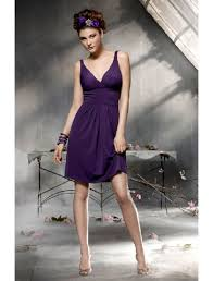 brautkleider standesamt gã nstig silk satin v ausschnitt kurz kurz kleid standesamt