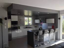 cuisine uip mobalpa 33 best home home images on homes ideas and small