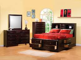 california king bedroom sets u2013 sl interior design