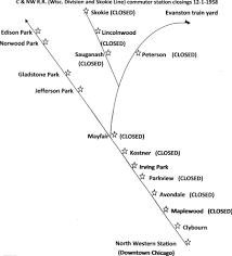 Chicago Metra Map by Cnwrrdiagramindex Jpg