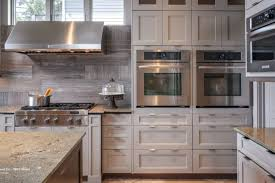what are the different styles of kitchen cabinets types of kitchen cabinets which is best for you