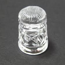 Vintage Waterford Irish Crystal Lismore Bowl By Birneycreek Vintage Waterford Crystal Lighter Butane Lighter By Fairfaxdavis