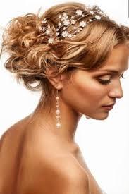Hochsteckfrisurenen Offene Haare by Hochsteckfrisur Locken Unsere Top 10