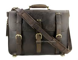 leather travel bags images Genuine leather travel backpack travel luxury bags jpg