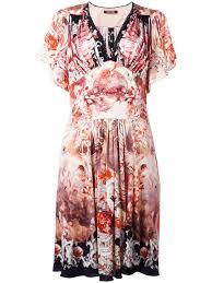 roberto cavalli wedding dresses for sale roberto cavalli floral