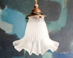 Shabby Chic Bedroom Lamps by French Ceiling Light Etsy