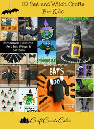the moments at home page 28 of 29 crafts home family
