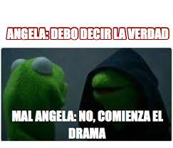 Spanish Meme Generator - meme maker spanish meme