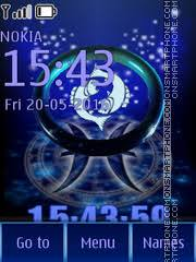 zodiac themes for android zodiac signs themes for android nokia and other mobiles