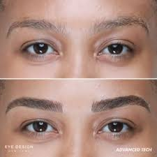 eye design studio 195 photos 144 reviews eyelash service 5