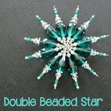 1700 best snowflake ornaments images on snowflake