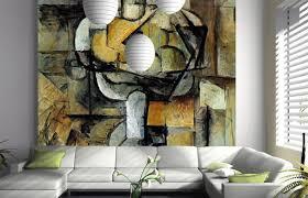 beguile mural digital lino tags digital mural wall mural