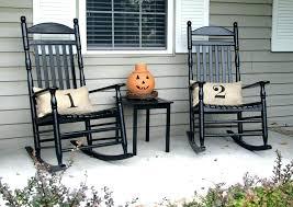outdoor rocking chair cushion indoor rocking chair indoor rocking
