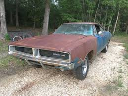 1969 dodge charger project 1969 dodge charger dukes project car 318 auto 69 b5 console buckets