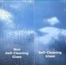 how to clean shower glass door self cleaning shower glass doors bathart llc nanotechnology