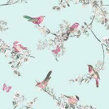bird wallpaper 1567 wallpaper with birds on it