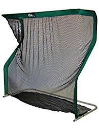 Golf Net For Backyard by Golf Training Aids Amazon Com Golf Training