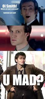 10th Doctor Meme - 27 best doctor who duh images on pinterest funny stuff funny
