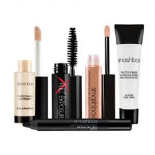 birchbox partners with uberrush for makeup in a new york minute
