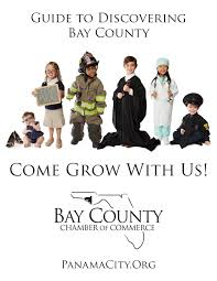 2016 guide to discovering bay county by bay county chamber of