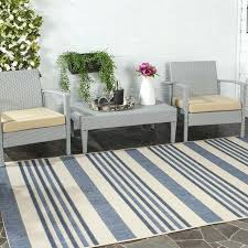 8 X 10 Outdoor Rug New Inexpensive Outdoor Rugs Startupinpa