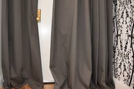 Where The Wild Things Are Curtains Easy Ways To Soundproof Your Room Or Apartment